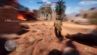 Bf1 stealth