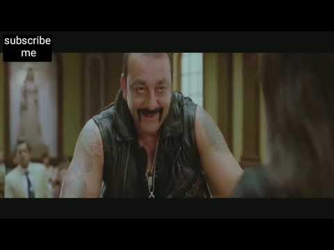 Munna bhai M B B S   3 trailer sanjay dutt 2018 Arshad Warsi   Rajkumar Hirani ! munan bhai mbbs 3 7