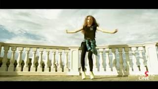 Plastic Line   Choreography by Zakharova Ekaterina   DJ Rapture – Bend Ova