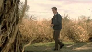 The Naked Detective The Chemical Agent pt1 egoDEATH films [Hastur Mythos]