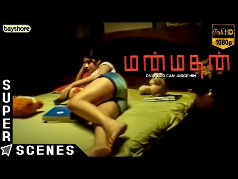 Xxx Mp4 Manmathan Hot Scene Silambarasan Jyothika Goundamani Santhanam 3gp Sex