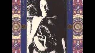Painkiller - Buried Secrets - Guts Of A Virgin (FULL)