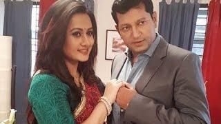 মাহফুজ-পূর্ণিমা এবার  একসঙ্গে !! Bangla Hit Showbiz News