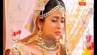 Tu Sooraj, Main Saanjh Piyaji: Palomi becomes Uma Shankar's bride