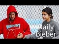 Download Video Why Selena Gomez Is Happier With Justin Bieber Than The Weeknd 3GP MP4 FLV