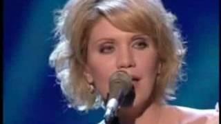 Alison Krauss & Union Station, CMA 2005   My Poor Old Heart