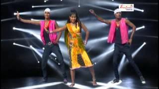 Musar Ghusi Na Bhitariya   Bhojpuri Songs 2014 New Lok Geet   Chhota Khesari, Khushboo Uttam