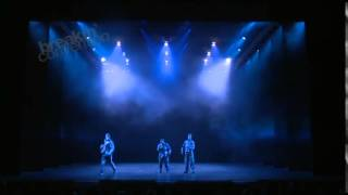 Robotboys Remote Control Extended version Breakin Convention 2010