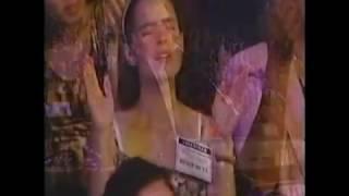 Benny Hinn, Terry Macalmon - you deserve the glory, (Dir gebürt die Ehre)