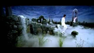 Naa Ishtam Song  - Rana Daggubati & Genelia
