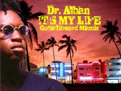 Dr Alban It s My Life Pum Pum Remix