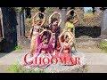 Padmavati Ghoomar Song Deepika Padukone Shahid Kapoor Ranveer Singh Shreya Ghoshal Swaroop Khan mp3