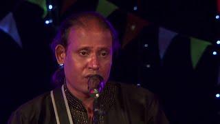 Bangla Folk Song।Baaul Sha Abdul Karim Song।sonar ongo hoilo ongar