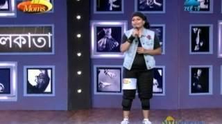 DID Super Moms Episode 4 - June 09, 2013 - Aparna