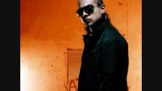 Hold My Hand - Sean Paul ft. Keri Hilson
