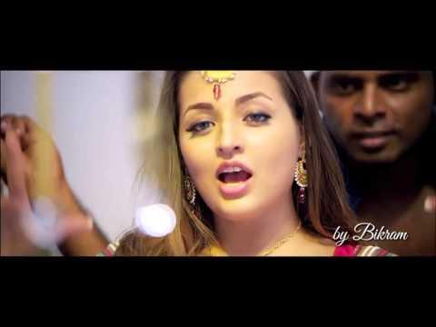 Tamil hot sexy song 2016