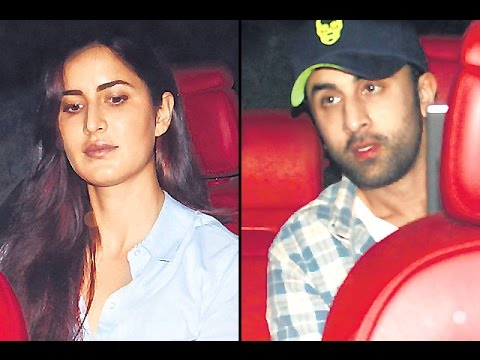 Xxx Mp4 Heartbreaking When Katrina Kaif Tried One Last Attempt To Patch Up With Ranbir Kapoor 3gp Sex