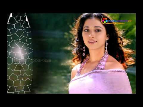 Xxx Mp4 Actress Tamanna S Marriage Secrets 3gp Sex
