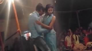 Bangla Hot Stage Jatra Dance I Speed Dj Remix Songs I 1080p FullHD Video I 2017 New Bengali Dj Song