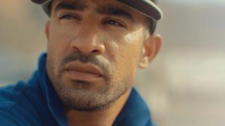 A Letter to Oman's Youth   رسالة إلى أشبال عُمان