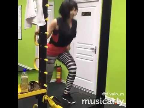 Xxx Mp4 Zarina Nizomiddinova Fitnesda 3gp Sex