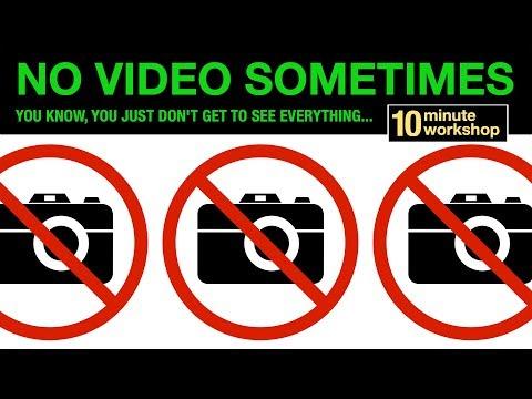 Xxx Mp4 No Video Sometimes Video249 3gp Sex