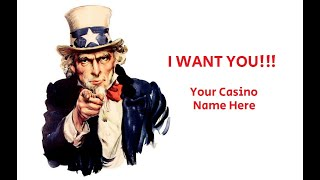 free slot machines with bonus rounds | How to get your Free slot and the bonus round | bonus round