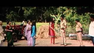 Singham favourite scene
