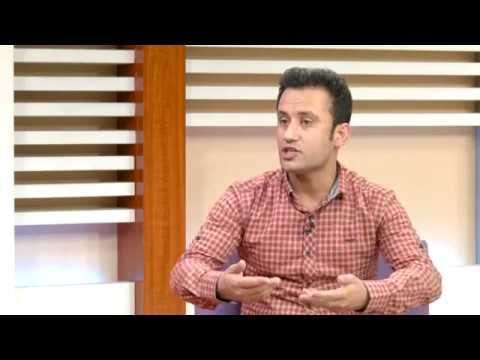 Xxx Mp4 بامداد خوش متن زنده گی طلوع Bamdad Khosh Matn E Zindagi 02 05 2017 TOLO TV 3gp Sex