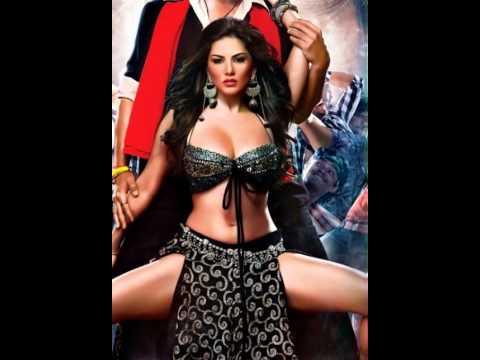 Xxx Mp4 Sunny Leone Hot In Laila Sex 3gp Sex