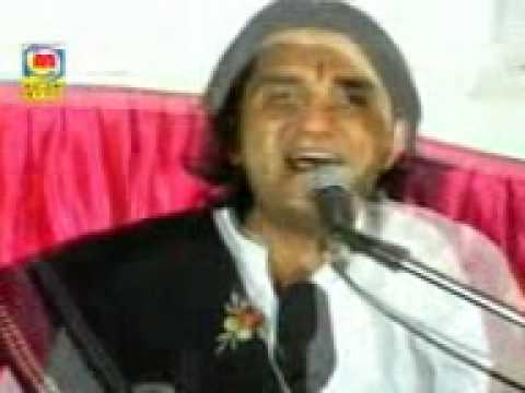 Xxx Mp4 Rajasthani Bhajan Prakash Mali DHARTI MATA RO 3gp 3gp Sex