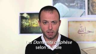 L'émigration en Terre d'Islam (Hijra) : que dit le Coran ? - Parle-moi d'Islam
