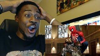 OMFG!! | Marvel