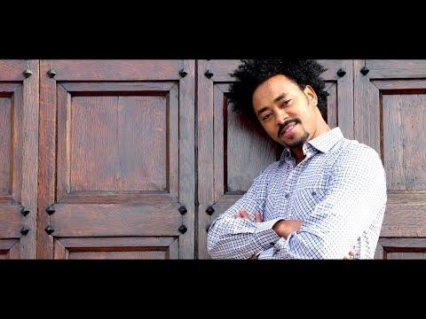 Habtamu G/Tsadik (Farangu)   Konjitesh  ቆንጅተሽ   New Ethiopian Music 2018 (Official Video)