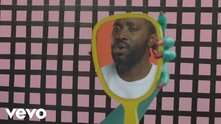 Bloc Party - Virtue (Official Video)
