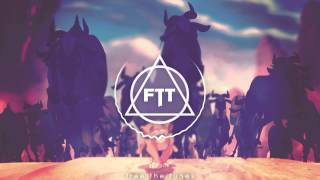 [Filthy] - Dimitri Vegas & Like Mike vs DVBBS & Borgeous - Stampede (BeTa Remix)
