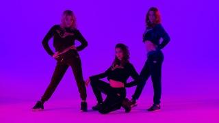 Łobuzy - Zawód miłosny (Dance Video)