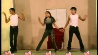 Sonia Chaudary 2 No