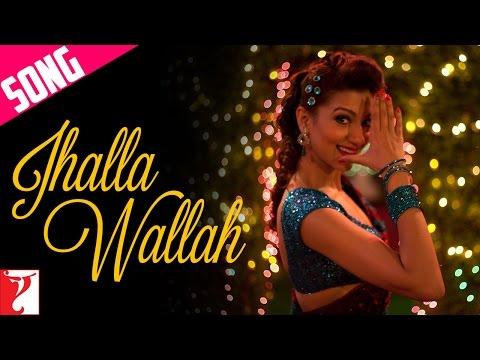 Xxx Mp4 Jhalla Wallah Song Ishaqzaade Arjun Kapoor Parineeti Chopra Shreya Ghoshal 3gp Sex