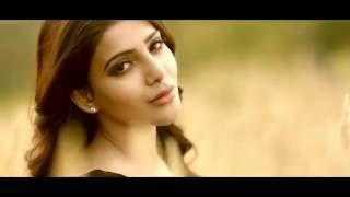 24 - Prema Swaramulalo HD (Telugu)