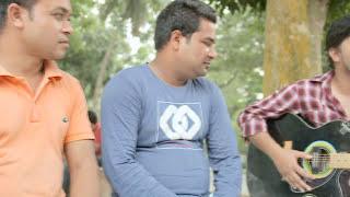 New Bangla Natok Song 'firey esho minoti amar