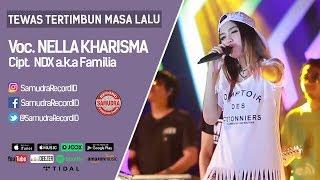 Nella Kharisma - Tewas Tertimbun Masa Lalu (TTM) (Official Music Video)