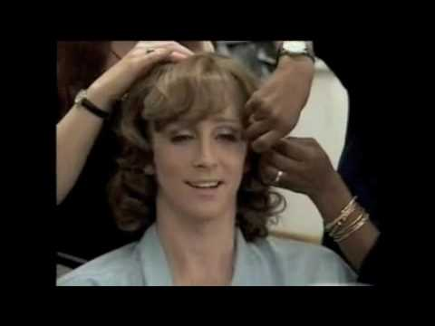 Soldier s Girl BTS Lee Pace to Calpernia Addams