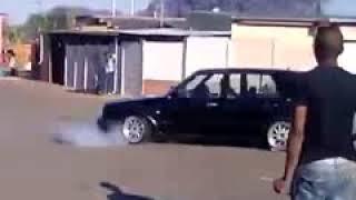 VW Golf GTI vs BMW 325i Gusheshe(1)