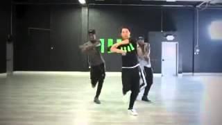 Justin bieber❤lolly song dans  I love this Dan's❤