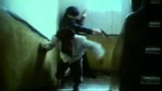 Devil Hunters - End Gunfight