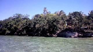 Pagol island rapu rapu albay