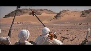 Perang Badar [Bahasa Arab - Text Indonesia]