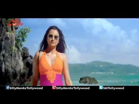 Kalavathi Trailer || Siddarth, Hansika Motwani, Trisha Krishnan    Sundar C, Kushboo