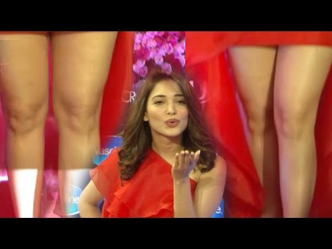 Xxx Mp4 Baahubali Heroine Tamanna Exposed Hot Milky Legs In Hot Red Dress 3gp Sex